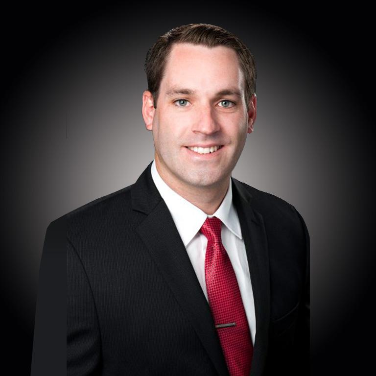 Jeffrey N. Kasten