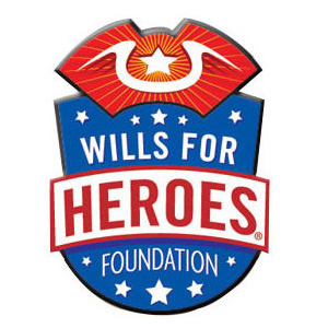 Wills for Heroes Foundation