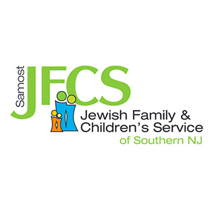 Jewish Family & Children's Service of Southern New Jersey