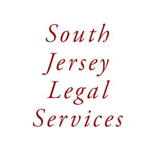 South Jersey Legal Services