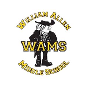 William Allen Middle School