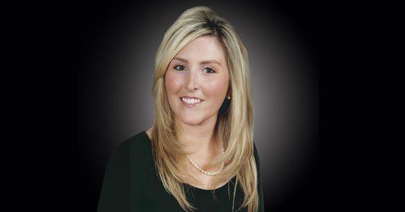 Charny Karpousis Altieri & Donoian PA Welcomes New Associate Leighann Reilly, Esq.
